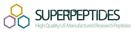 Superpeptides
