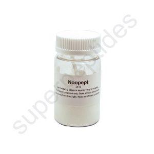 neopeptide1